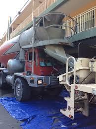 100 Concrete Pump Truck Rental New York Ready Mix Supplier A1 Transit Mix Bronx New York