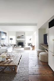 100 Modern Beach Home Designs Beach House With An Organic Feel In North Carolina Interior