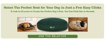 orvis dog beds dog bed washing instructions