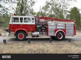 S.. Metropolitan Fire Image & Photo (Free Trial) | Bigstock Luxembourgaug 11 Total Truck On August 112017 Stock Photo Royalty Mercedes Gta Sa Hino Sa Sells Record 455 Trucks In 2014 Fleetwatch Bearcat Swat Para Gta San Andreas Mercedesbenz Aim To Produce Trained Trusted And Sted Drivers Bevan Group Supplies Truck Bodies For Sas Commercial Motor Renault Trucks Cporate Press Releases Customers Have Adopted 2017 Ute Show 2005 Western Star 4900 Tpi Puzi_krems Lowpoly Burnout King 2015 Youtube