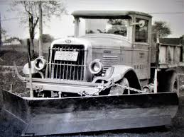 1930's Snow Plow Truck. | Antique Trucks | Pinterest | Trucks, Snow ... Tennessee Dot Mack Gu713 Snow Plow Trucks Modern Truck Department Of Transportation Shows Off New Plow Trucks News Dodge Page 19 Plowsite Western Hts Halfton Snplow Western Products Pair 1994 Volvo We42 Maine Financial Group Vocational Freightliner Snow Diesel Resource Forums Nysdot On Twitter Are Ling Up To Get More Salt Nyc Hit The Streets 65degree Day For Drill 1979 Gmc Truck
