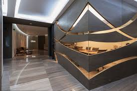 100 Contemporary Wood Paneling Cool Uses For Decorative Wall Panels In Modern Spaces