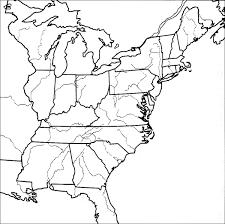 War Of Map ThingLink