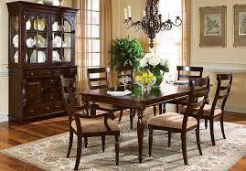dining room sets with hutch black modern 5pc pub dinette set
