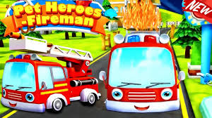 Fire Truck For Kids | Fire Truck Cartoon, Game - Pet Heroes Fireman ... Fire Ems Pack Els By Medic4523 Acepilot2k7 We Deliver Fun Bouncearoo Llc Firefighter Simulator 3d Ovilex Software Mobile Desktop And Web Truck The Best Esports Games To Light Your Competive Pcmagcom Police Robot Transform Tow Game 2018 Dailymotion Video Tvh Cartoons For Kids Firefighters Rescue Trucks 23 Youtube In 2016 Edwardsturmcom Monster Truck Ambulance Fire Trucks Police Car Wash Game Cartoons Nist Security Vans 110 Grand Theft Auto V Guide Gamepssurecom