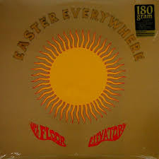 13th Floor Elevators Easter Everywhere 320 by 13th Floor Elevators Easter Everywhere Blogspot 28 Images