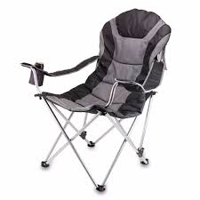 Wholesale Cheap Recliner Folding Padded Camping Chair For Sale - Buy Bucket  Chairs,Bbq Chair,Outdoor Chair Product On Alibaba.com