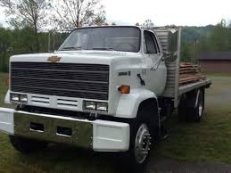 Used 4×4 Trucks For Sale In Nc Pictures – Drivins Freightliner Dump Trucks For Sale In Nc Old And New Kamaz Editorial Stock Image Of Triaxle Steel Truck N Trailer Magazine Rogers Manufacturing Bodies Articulated Rentals Leases Kwipped Landscape For Fresh In North Carolina From Triad Intertional Models Together With Roofing Scissor Lift Fiat 110 Nc 115 B Dump Trucks Sale Tipper Truck Dumtipper Quint Axle Flips Youtube Used Outdoor Goods