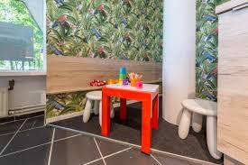 die reddy küchen kinderspielecke kinderspielecke musterküchen