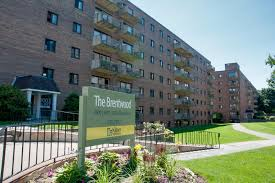 brentwood apartments for rent in halifax ns