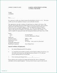 Resume Sample For Legal Administrative Assistant How To Put Babysitting