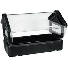 Carlisle 660003 Six Star Black 4' Tabletop Food / Salad Bar With ... Cheap Amazon Com Cambro Black 5 Pan Tabletop Salad Bar Health Of List Manufacturers Of Refrigerator Sale Buy Carlisle 767001 Brown 4 Five Star Buffet Foodsalad Where Can I Find The Best Lunch Restaurant In Tysons Corner Rodizio Grill Brazilian Steakhouse Da Stylish Foodie Table Top Food Bars Commercial Refrigerators The Home Depot Calmil 20273613 37 14 Doubleface Sneeze Guard 73 Model No Bbr720 Swift Events Serving Impeccable Taste To Texas 767008 Forest Green 25 Bar Ideas On Pinterest Toppings