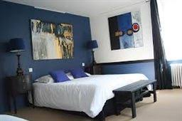 chambre a louer chambres à louer à dakar mamaison sn