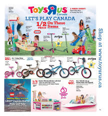 Toys R Us Weekly Flyer November 9 - 15, 2019 U Box Coupon Code Crest Cleaners Coupons Melbourne Fl Toy Stores In Metrowest Ma Mamas Spend 50 Get 10 Off 100 Gift Toys R Us Family Friends Sale Nov 1520 Answers To Your Bed Bath Beyond Coupons Faq Coupon Marketing Ecommerce Promotions 101 For 20 Growth Codes Amazonca R Us Off October 2018 Duck Donuts Adventure Opens Chicago A Disappoting Pop Babies Booklet Printable Online Yumble Kids Meals Review Discount Code Kid Congeniality I See The Photo And Driver Is Admirable Red Dye 5