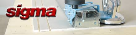Sigma Tile Cutter Nz by Home Sigma