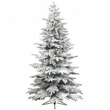 Realistic Artificial Christmas Trees Canada by Gift Christmas Trees U0026 Lights Artificial Christmas Trees