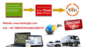 GPS Tracker Online,CCTV Surveillance Security Camera Can You Put A Gps Tracking System In Company Truck And Not Tell 5 Best Tips On How To Develop Vehicle Tracking System Amcon Live Systems For Vehicles Dubai 0566877080 Now Your Will Be Your Control Vehicle Track Fleet Costs Just 1695 Per Month Gsm Gprs Tracker Truck Car Pet Real Time Device Trailer Asset Trackers Rhofleettracking Xssecure Devices Kids Bus 10 Benefits Of For The Trucking Fleets China Mdvr