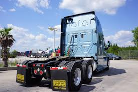 100 Day Cab Trucks For Sale USED 1999 FREIGHTLINER FLD120 DAYCAB FOR SALE FOR SALE IN 89982
