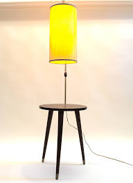 Floor Lamps Ikea Australia by Ideas Appealing Pendant Lighting By Swag Lamps With Bali Blinds