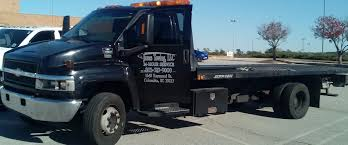 24 Hour Towing & Road Side Assistance: Columbia, SC: James Towing LLC Uber For Tow Trucks App Roadside Assistance On Demand Home Dg Towing Allston Massachusetts Jefferson City Company 24 Hour Service Truck Nyc Jupiter Stuart Port St Lucie Ft Pierce I95 Fl All Roadside Truck Service Rollback Tow Vacaville I80 I505 24hr Fayetteville Top Rated A Comprehensive Giude To Hiring Services Gs Moise Wess Chicagoland Il Des Moines Car