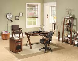 White Computer Desk Wayfair by Furniture Desks Wayfair Whalen Desk Mid Century Desk
