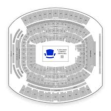 TIAA Bank Field Seating Chart Monster Truck & Map | SeatGeek Monster Jam Ncaa Football Headline Tuesday Tickets On Sale Returns To Cardiff 19th May 2018 Book Now Welsh Jacksonville Florida 2015 Championship Race Youtube El Toro Loco Truck Freestyle From Tiaa Bank Field Schedule Seating Chart Triple Threat At The Veterans Memorial Arena Hurricane Force Inicio Facebook Maverik Center Home Expected To Bring Traffic Dtown Jax