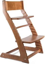 Heartwood Adjustable Wooden High Chair For Babies And Toddlers Walnut Color  Dining Highchair Seat Booster Us 6872 25 Offikayaa Fr Stock Baby Wooden High Chair With Cushion Height Adjustable Beech Highchairs For Kids Infant Feeding Ding Chairin Sepnine Highchair Padded 6511 Dark Cherry Safetots Premium Folding Ebay Keekaroo Keekaroo Natural Insert Costway Toddler W Removeable Tray Brown Solid Wood And Foldable Child Leander In Ikayaa De Senarai Harga Kid Childcare Georgiana Whosale Handicraft Fniture Footrest Cheap Bar Stool Buy Stlwooden Stoolcheap Stools Product