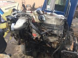 2008 Mercedes OM460LA (Stock #SALVAGE-966-T-MER-1935) | TPI Parts La Truck Mercedes Om 460 La Stock Fr3516e Engine Assys Tpi Mfs16143ann12 Axle Assembly For Sale 522992 About Freightliner Western Star Autocar Dealership In Benz Usa Motorviewco Buy First Gear 190030 Fg Intertional 4400 High Performance Used 2005 Mercedesbenz Om924 Truck Engine In Fl 1118 Car Paccar Achieves Excellent Quarterly Revenues And Earnings Business 2008 Om460la Salvage966tmer1935 Heavy Duty Guys Tractor Super Ford Publicaciones Facebook