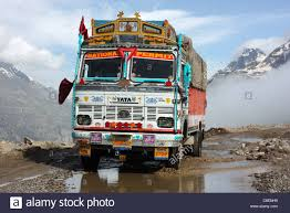 India Truck Stock Photos & India Truck Stock Images - Alamy Little Set Bright Decorated Indian Trucks Stock Photo Vector Why Do Truck Drivers Decorate Their Trucks Numadic If You Have Seen The In India Teslamotors Feature This Villain Transformers 4 Iab Checks Out Volvo In Book Loads Online Trucksuvidha Twisted Indian Tampa Bay Food Polaris Introduces Multix Mini Truck Mango Chutney Toronto Horn Please The Of Powerhouse Books Cv Industry 2017 Commercial Vehicle Magazine Motorbeam Car Bike News Review Price Man Teambhp