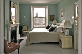 Country Bedroom Ideas And Design