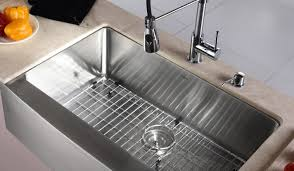 sink stainless steel sinks at home depot exotic glamorous