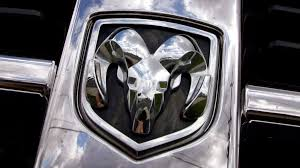 Fiat Chrysler Recalls Ram Pickup Trucks To Fix Airbag, Steering Problems Ford Recalls 52600 My2017 F250 Pickup Trucks Over Rollaway Risk 2014 Ram 1500 Safety Gm Recalls 4800 Trucks And Suvs For Poorly Welded Suspension General Motors Almost 8000 Power Honda Some 2017 Ridgeline Pickups Wiring Issues Roadshow Transmission Shifter Problem Wtnh F650 F750 Transit F150 Supercrew Medium Duty Nearly 3500 Fseries That May Roll Away When Issues Three In North America Aoevolution Archives Brigvin