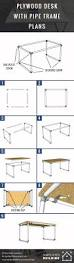 Diy Sandblast Cabinet Plans by 1427 Best Kee Klamp Images On Pinterest Pipes Live And Projects