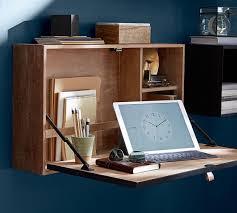 Wall Mounted Desk Ikea Malaysia by Wall Mounted Desk U2013 Massagroup Co