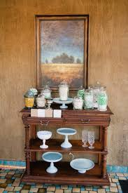 Dresser Mansion Tulsa Ok 74119 by Organic Vintage Tulsa Wedding Mady Brett