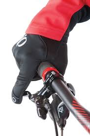 11 apparel tips for winter trail riding u2013 electric bike action