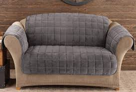 Sure Fit Sofa Covers Ebay by Top 5 Sofa Slipcovers Ebay