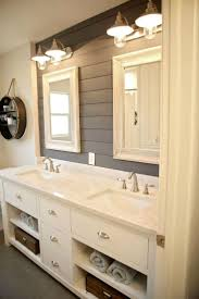Expensive Cheap Bathroom Makeover Ideas 39 For Home Redecorate With ... My Budget Friendly Bathroom Makeover Reveal Twelve On Main Ideas A Beautiful Small Remodel The Decoras Jchadesigns Bathroom Mobile Home Ideas Cheap For 20 Makeovers On A Tight Budget Wwwjuliavansincom 47 Guest 88trenddecor Best 25 Pinterest Cabinets 50 Luxury Crunchhecom