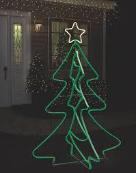 HomeLEDIncandescentPre Lit TreesWhere To BuySupportOnline Store