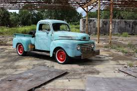 1950 Ford Shop Truck FOR SALE - I Like The Front Bumper. | Modes Of ... Bangshiftcom 1950 Okosh W212 Dump Truck For Sale On Ebay 10 Vintage Pickups Under 12000 The Drive Chevy Pickup 3600 Series Truck Ratrod V8 Hotrod Custom 1950s Trucks Sale Your Chevrolet 3100 5 Window Pickup 1004 Mcg You Can Buy Summerjob Cash Roadkill Old Ford Mercury 2 Wheel Rare Ford F1 Near Las Cruces New Mexico 88004 Classics English Thames Panel Rare Stored Like Anglia Autotrader F2 4x4 Stock 298728 Columbus Oh