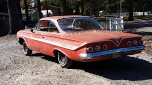 1961 Chevy Impala Cars For Sale Smith Nice 50s Chevy Pickup Car Pickups Pinterest 6066 Hood And Grille Combos The 1947 Present Chevrolet Gmc 1961 Apache 20 Gateway Classic Cars Of Atlanta 59 Youtube 60 61 Chevy Truck Hood 62 63 64 65 66 Frog Eye Gmc 45000 Pclick 6166 Truck Ck Seriespontiac Pickup 3rowcore Alinum Hot Rod Network Rare 6061 Gm Stainless Paint Divider Trim History Wanted 1939 100 37 38 39 40 41 42 43 44 45 46 47 48 Preserved Patina Mark Parhams 10 Drivgline Photo Pg 3 Hoods Entertaing Hubbys