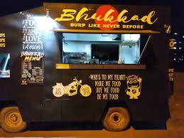 Getting Along With The Food Truck Fad - Here's A List Of Udaipur's ... Food Truck Mockup Van Eatery Mockup By Bennet1890 Graphicriver Taylormade Bbqcharcoal Smoked Dry Ribs From A Memphis Free Images Cafe Coffee Car Tea Restaurant Bar Transport Shady Fort Worth Exposed Eater Dallas With A Cook Inside Fastfood Sailing Car Street Meals On Wheels Dutchs Oven Parks In Clinton Fast City Vector Photo Trial Bigstock Gypsy Q Barbecue Will Launch May Rino Westword Food Truck Fast Van Factory Come My Friend To Design Our For Sale Ccession Trailer 1 Tampa Bay Trucks For Sharjah Kitchen Arab Equipment Front Of New Hall Toronto Ontario Canada