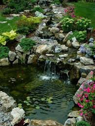 Small Waterfalls Backyard Ponds : Relaxing Waterfalls Backyard ... 75 Relaxing Garden And Backyard Waterfalls Digs Waterfalls For Backyards Dawnwatsonme Waterfall Cstruction Water Feature Installation Vancouver Wa Download How To Build A Pond Design Small Ponds House Design And Office Backyards Impressive Large Kits Home Depot Ideas Designs Uncategorized Slides Pool Carolbaldwin Thats Look Wonderfull Landscapings Japanese Dry Riverbed Designs You Are Here In Landscaping 25 Unique Waterfall Ideas On Pinterest Water