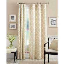 Heritage Blue Curtains Walmart by 59 Best Window Treatments Images On Pinterest Curtains Window