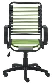 Bungee Desk Chair Target by Bungee Cord Office Chair Target Bungee Cord Seat Office Chair