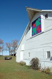 234 Best Barn Quilts Images On Pinterest | Barn Quilt Designs ... Big Bonus Bing Link This Is A Fabulous Link To Many Barn Quilts How Make Diy Barn Quilt Newlywoodwards Itructions In May I Started Pating Patterns Sneak Peak Pictured Above 8x8 Painted 312 Best Quilts Images On Pinterest Designs 234 Caledonia Mn Barns 1477 Nelson Co Quilt Trail Michigan North Dakota Laurel Lone Star Snapshots Of Kansas Farm Centralnorthwestern