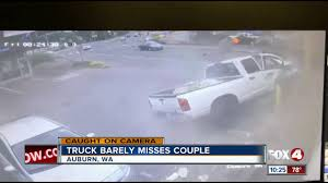 Driver Slams Truck Into Donut Shop - YouTube Nissan Titan Diesel Rairdons Of Auburn Nw Truck Detailing Semi Rv Boat Custom Detailers In Sumner Chevrolet Dealer Seattle Cars Trucks Bellevue Wa Careens Into Washington Donut Store Barely Missing 2 The Tow Insurance Renton Wa Duncan Associates Brokers Auburns Onestop Auto Suv And Fleet Vehicle Maintenance Used Cars Car Dealer Federal Way Evergreen 2015 Western Star 4900sb 123278610 Tacoma Is A Selling New Used Subaru Brz Lease Finance Offers Warairdons Lucash Motors Trucks For Sale Ss Best Sales Llc