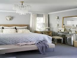 Bedroom Glam Bedroom Elegant 33 Glamorous Bedroom Design Ideas