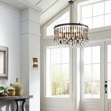 chandeliers design amazing chandeliers foyer lighting hallway