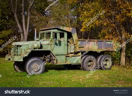 Rusting Old Military Dump Truck Early Stock Photo (Edit Now ... Fileus Navy 051017n9288t067 A Us Army Dump Truck Rolls Off The New Paint 1979 Am General M917 86 Military For Sale M817 5 Ton 6x6 Dump Truck Youtube Moving Tree Debris Video 84310320 By Fantasystock On Deviantart M51 Dump Truck Vehicle Photos M929a2 5ton Texas Trucks Vehicles Sale Yk314 Dumptruck Daf Military Trucks Pinterest Ground Alabino Moscow Oblast Russia Stock Photo Edit Now Okosh Equipment Sales Llc